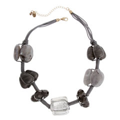 EL by Erica Lyons Beaded Necklace