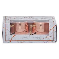 Mixit Moscow Mule Mug 2-pc. Shot Glass