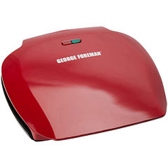 George Foreman® Electric Grill
