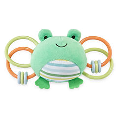 Carter's® Activity Frog