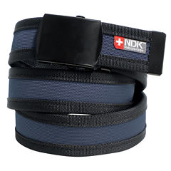 Buxton Belt