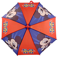 Mickey Mouse Umbrella
