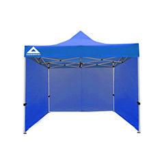 Caddis Rapid Shelter Sidewall 10x10