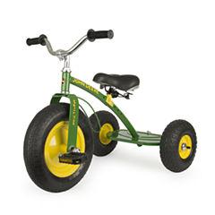 TOMY - John Deere Mighty Trike