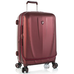 Heys Luggage Under $10 for Clearance - JCPenney
