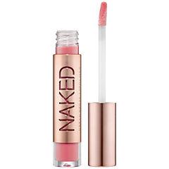 Urban Decay Naked Ultra Nourishing Lipgloss