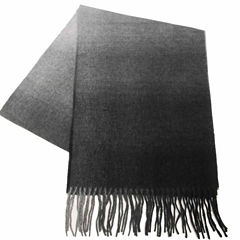 Stafford Ombre Scarf