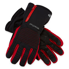 WinterProof Boys Cold Weather Gloves - Big Kid