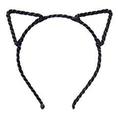 City Streets Headband