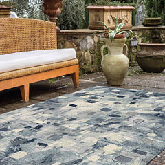 Avenue 33 Indoor Outdoor Belmore Rug