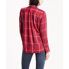 Levi's Ryan 1 Pocket Shirt