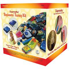 Fuseworks Beginners Fusing Kit