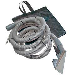 Rug Doctor® Upholstery Hand Tool
