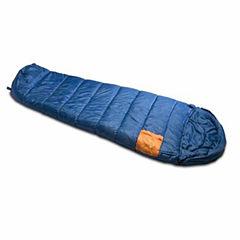Texsport Olympia Sleeping Bag 3lb