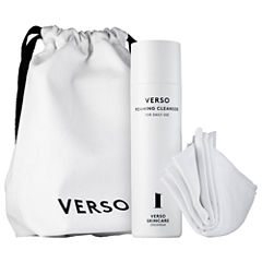 VERSO SKINCARE Cleansing Combo