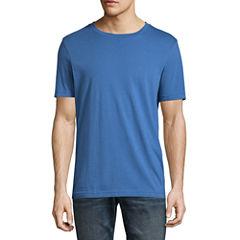 Arizona V-Neck Jersey T-Shirt