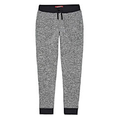 Arizona Knit Jogger Pants - Big Kid Boys
