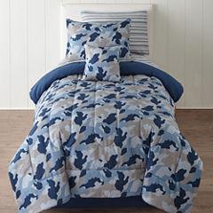 Home Expressions™ Comforter Set