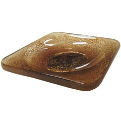 Croscill Classics® Aquarius Soap Dish