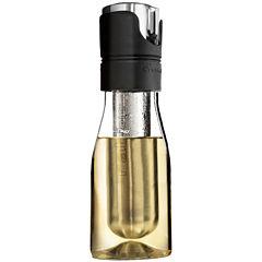 Metrokane® Rabbit™ Wine Chilling Carafe