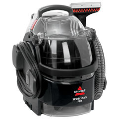 Bissell® SpotClean Pro™ Cleaner