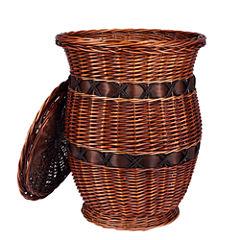 Household Essentials® Large Urn Basket