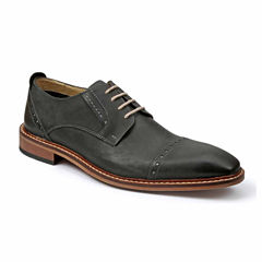 Giorgio Brutini Razore Mens Oxford Shoes