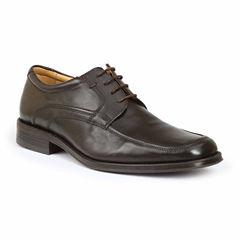 Giorgio Brutini Wallen Mens Oxford Shoes