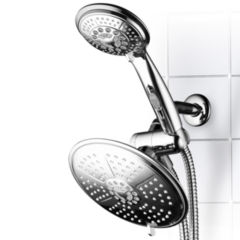Closeout Bathroom Faucets shower heads bathroom faucets closeouts for clearance - jcpenney