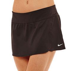 Nike Swim Shorts