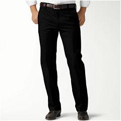 Dockers® D1 Signature Slim-Fit Flat-Front Pants