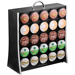 Mind Reader 50-ct. K-Cup® Wall Storage