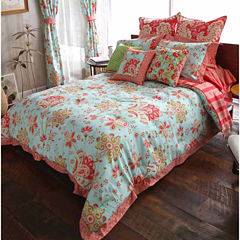 Amy Butler 300tc Sheet Set