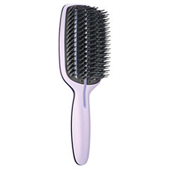 Tangle Teezer Blow Styling Tool - Full Paddle