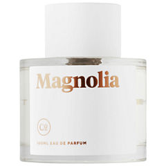 Commodity Magnolia