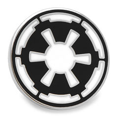 Star Wars® Imperial Empire Lapel Pin