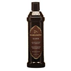 Marrakesh Kahm Smoothing Shampoo - 12 oz.