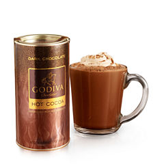 Godiva Dark Chocolate Hot Cocoa