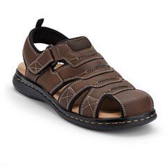Dockers Searose Mens Strap Sandals