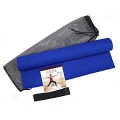 PurAthletics Beginner Yoga Kit