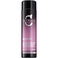 Catwalk by TIGI® Headshot™ Reconstructive Intense Conditioner - 8.45 oz.