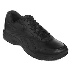 Reebok® Work N' Cushion 2.0 Mens Training Shoes