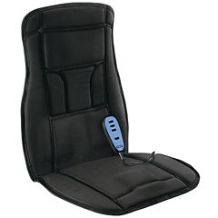 Conair® Heated Massaging Seat