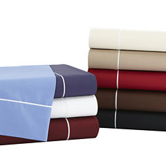 Martex® Pipeline Set of 2 Pillowcases