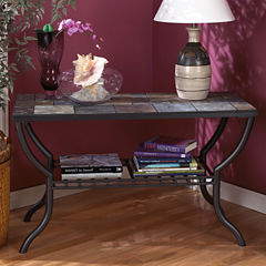Signature Design by Ashley® Antigo Console Table