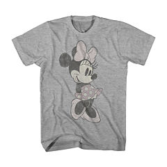 Disney Vintage Minnie Mouse T-Shirt