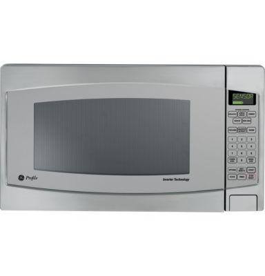 ft capacity countertop microwave - Countertop Microwave
