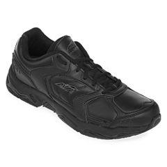 Avia® Union Mens Slip-Resistant Athletic Shoes
