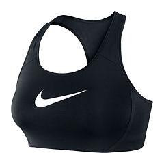 Nike® Victory Shape Bra