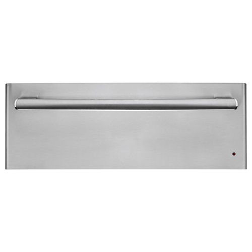GE Profile™ 30 Warming Drawer